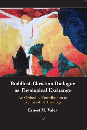 Buddhist-Christian Dialogue as Theological...
