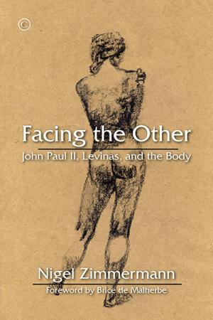 Facing the Other: John Paul II, Levinas,...