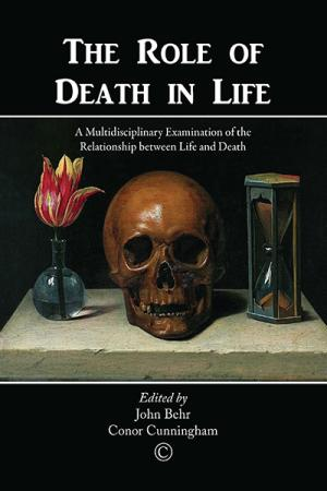 The Role of Death in Life: A Multidisciplinary...