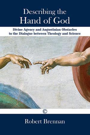 Describing the Hand of God: Divine Agency...