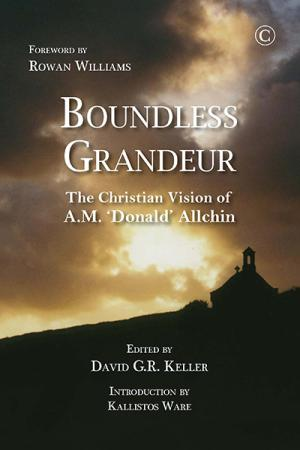 Boundless Grandeur: The Christian Vision ...