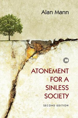 Atonement for a Sinless Society: Second ...