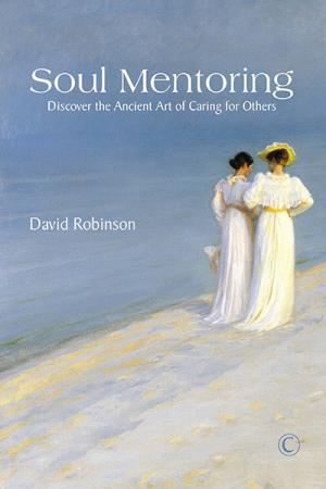 Soul Mentoring: Discover the Ancient...