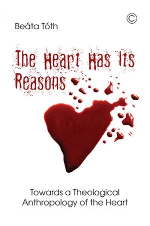 The Heart Has Its Reasons: Towards a ...