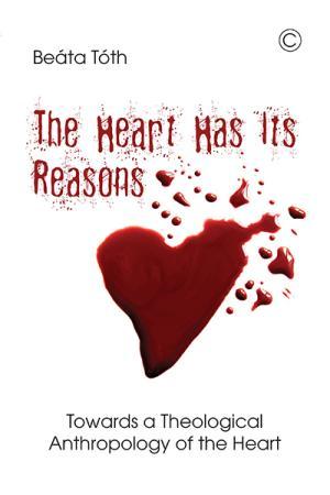 The Heart Has Its Reasons: Towards a...