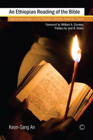 An Ethiopian Reading of the Bible: Biblical...