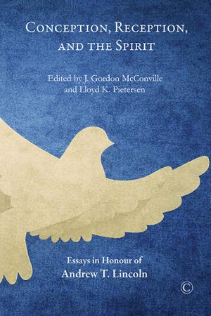 Conception, Reception, and the Spirit:...