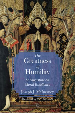 The Greatness of Humility: St Augustine...