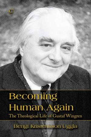 Becoming Human Again: The Theological ...