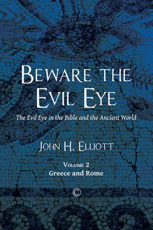 Beware the Evil Eye: The Evil Eye in...