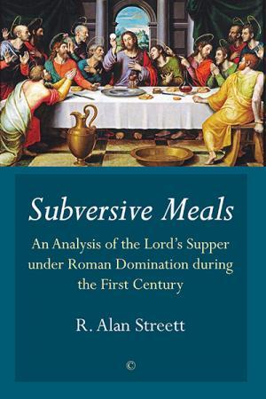 Subversive Meals: An Analysis of the...
