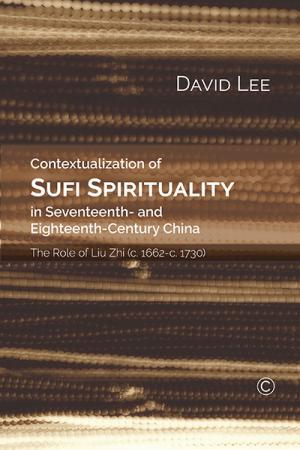 Contextualization of Sufi Spirituality...