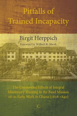 Pitfalls of Trained Incapacity: The...