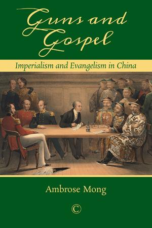 Guns and Gospel: Imperialism and Evangelism...