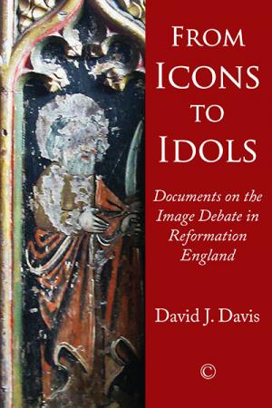 From Icons to Idols: Documents on the...
