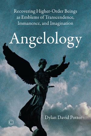 Angelology: Recovering Higher-Order ...
