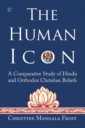 The Human Icon: A Comparative Study...