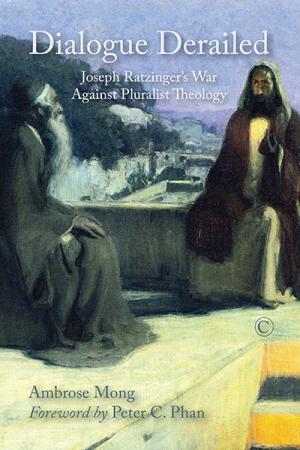 Dialogue Derailed: Joseph Ratzinger's...