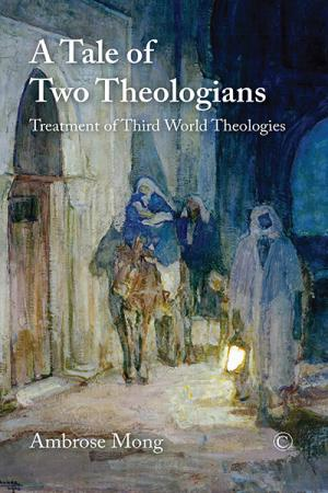 A Tale of Two Theologians: Treatment ...