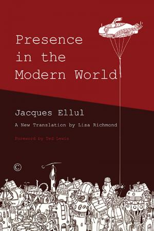 Presence in the Modern World: A New...