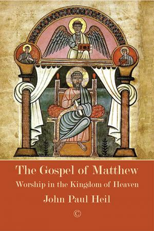 The Gospel of Matthew: Worship in the ...
