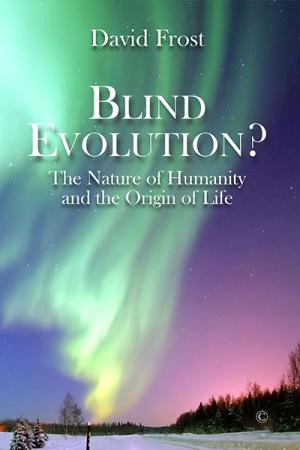 Blind Evolution?: The Nature of Humanity ...