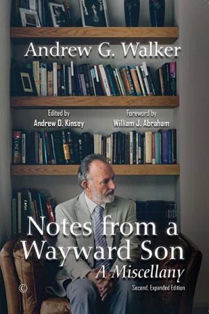 Notes from a Wayward Son: A Miscellany:...