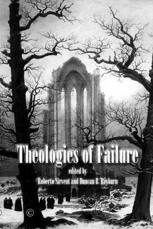Theologies of Failure