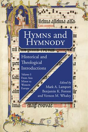 Hymns and Hymnody: Historical and Theological...