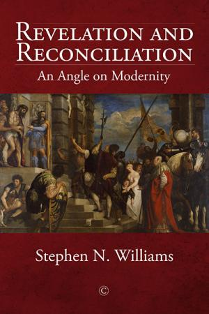 Revelation and Reconciliation: An Angle ...