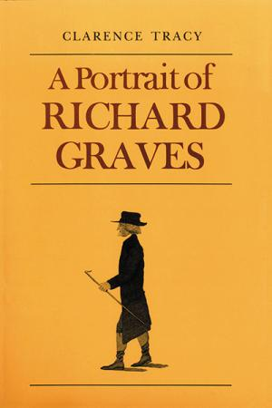 Portrait of Richard Graves, A