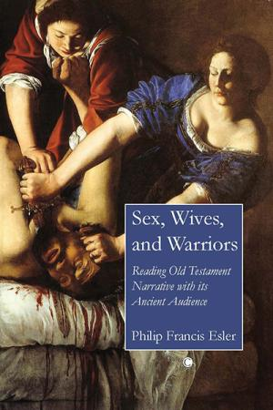 Sex, Wives, and Warriors: Reading Old...