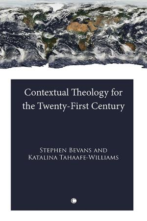 Contextual Theology for the Twenty-First ...