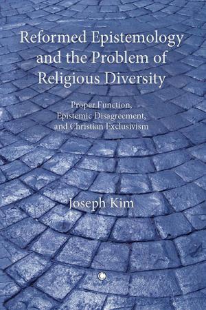 Reformed Epistemology and the Problem...