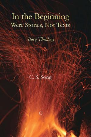 In the Beginning Were Stories, Not Texts: ...