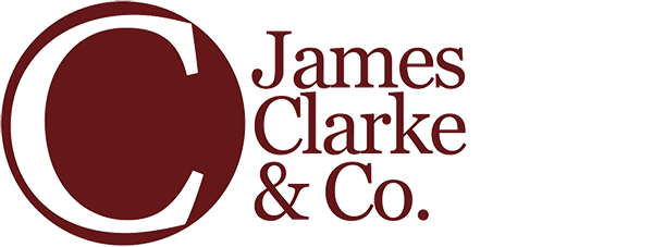 James Clarke and Co Ltd